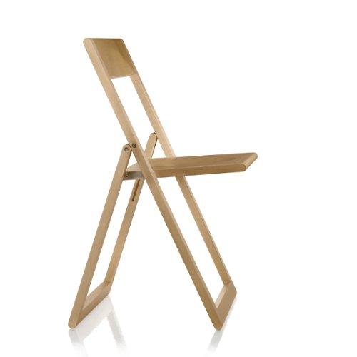 sedia-pieghevole-magis-aviva-senza-braccioli-in-faggio-naturale