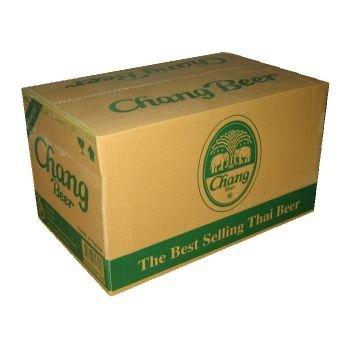 chang-bier-24x330ml-1-karton-asiafoodland-vorteilspaket
