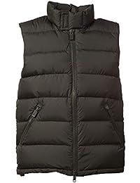Amazon.it  ASPESI - Gilet   Giacche e cappotti  Abbigliamento 9f7bc894fd2e