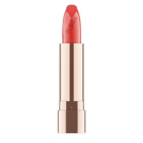Catrice - Lippenstift - Power Plumping Gel Lipstick 080