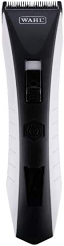 Wahl 79803-024 Performer Cordless Clipper (Black)