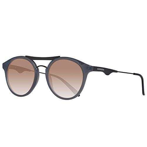 Carrera Unisex-Erwachsene 6008-TIP-5V Sonnenbrille, Grau (Grey), 50
