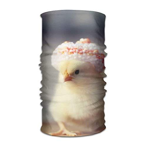 Magic Headwear Chicken Baby Outdoor Scarf Headbands Bandana -