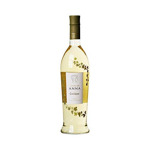 Anna Chardonnay Vino - 0,75 L