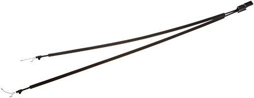 ford-1441167-lh-front-seat-tilt-cable-set
