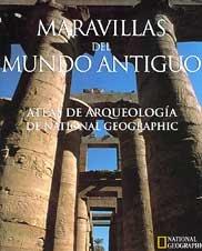 Maravillas del mundo antiguo (GRANDES OBRAS ILUSTR) epub