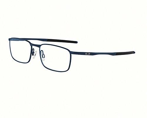 lunettes-de-vue-oakley-ox3173-barrelhouse-317304
