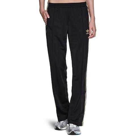 adidas Firebird Track - Pantalones de running para mujer