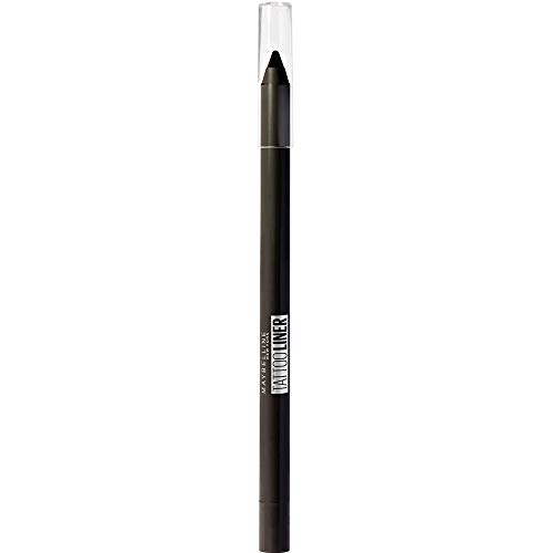 Maybelline Tattoo Liner 900 Deep Onyx -