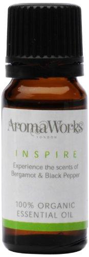 aromaworks-inspire-essential-oil-10-ml