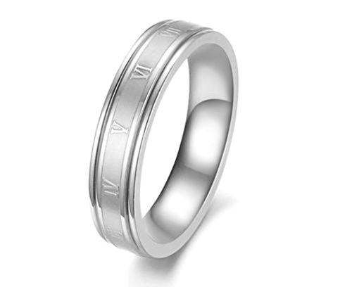 amdxd-jewelry-damen-verlobungsring-edelstahl-ringe-silber-romischen-ziffern-cut-grosse-l-1-2