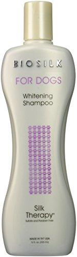 biosilk-lustre-coat-dog-whitening-shampoo-12oz