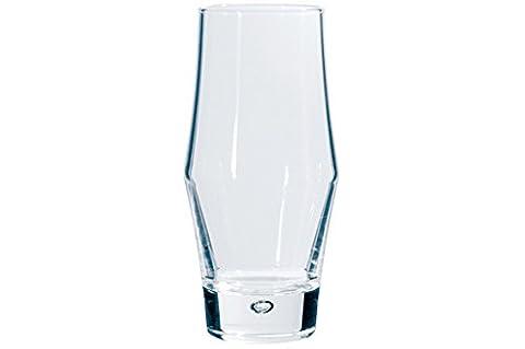 Durobor 814/27 Brek Hi-ball tumbler 270ml, 6 Glasses, without filling