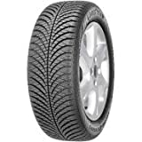 Goodyear Vector 4 Seasons G2-195/55/R16 87H -...