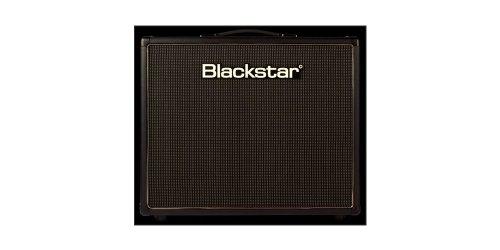 Blackstar HTV-112 · Pantalla guitarra eléctrica