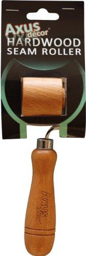 axus-decor-hardwood-seam-roller