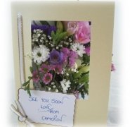freesia-fresh-flower-in-a-card-by-post