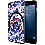 bape-shark-bathing-ape-blue-for-iphone-and-samsung-galaxy-case-coque-iphone-6-black