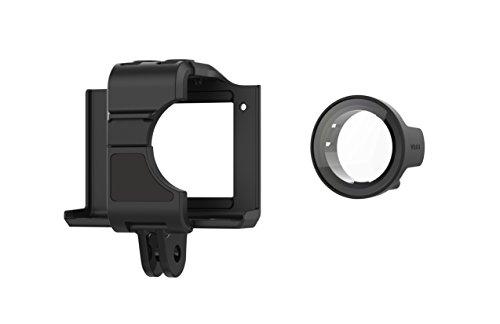 garmin-kamerakafig-und-schutzlinse-fur-virb-ultra-30