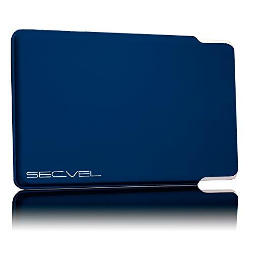 secvel-carcasa-protectora-de-tarjetas-young-style-proteccion-de-rfid-nfc-y-campos-magneticos-portofi