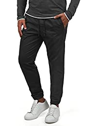 e267a6a9d3000 Amazon.fr   Chino - Jack   Jones   Pantalons   Homme   Vêtements