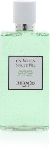 hermes-un-jardin-sur-le-nil-shower-gel-200ml