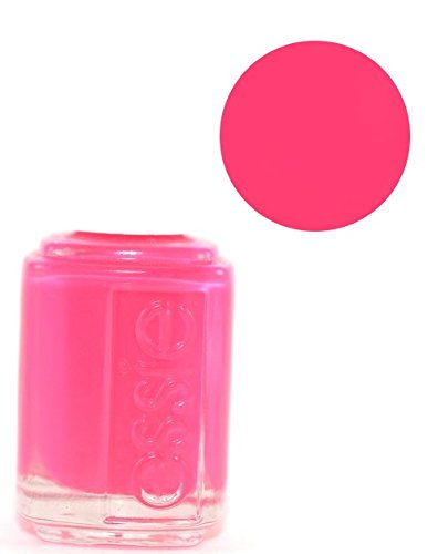 Essie nail polish - neon 2016 Collection - Off The Wall - 13.5 ml/13 gram