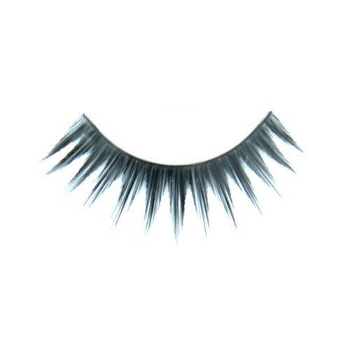 CHERRY BLOSSOM False Eyelashes - CBFL028