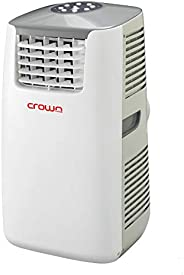 Crownline Portable Air Conditioner [Pac-152]