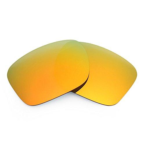 MRY Herren Sonnenbrille Mehrfarbig Mehrfarbig, Mehrfarbig