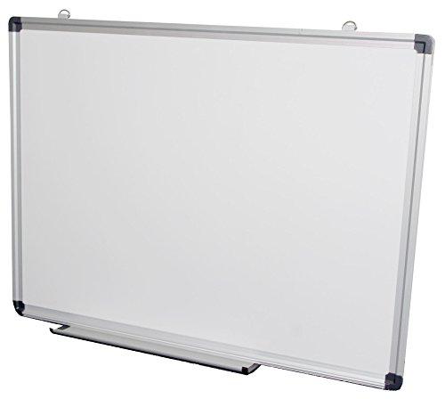 thebigship-tableau-blanc-magntique-effaable-sec-avec-stylo-et-plateau-en-aluminium