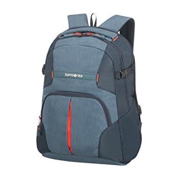 Laptop Rewind M Samsonite 15 Backpack 6 tQrdsChx