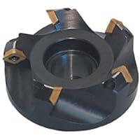 Spannschraube US49 Ø 80-125mm für Planfräser Ø 80-125mm