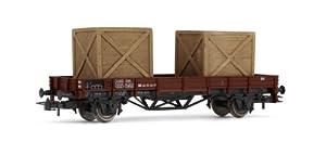 Rivarossi - Vagón para modelismo ferroviario H0 (HR6140)