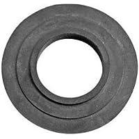 "'Junta de fondo para batería tipo Fait ""Its todini diámetro est.44x diámetro int. 17x H10mm"
