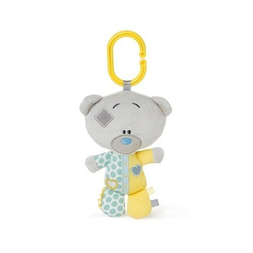 me-to-you-tiny-tatty-teddy-clip-sur-gris