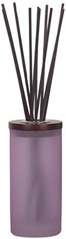 شمعة معطرة من تشيسابيك باي Diffuser PT14622