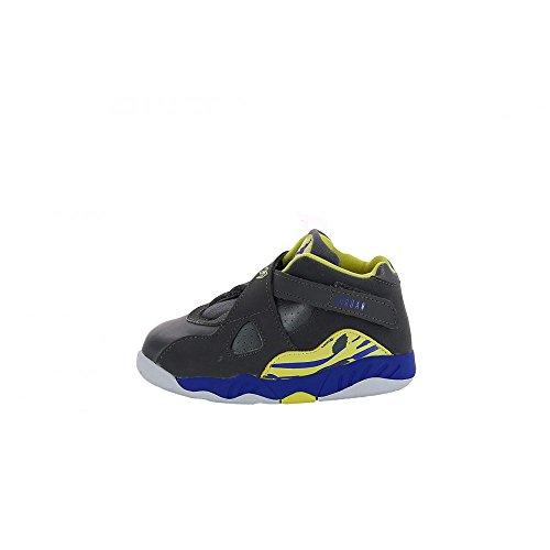 basketball-nike-air-jordan-8-retro-baby-ref-305360-037-grau-grau-grau-grosse-21