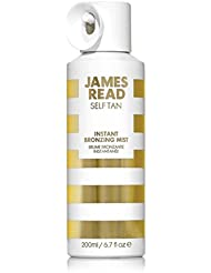 James Read Instant Bronzing Mist, 200 ml