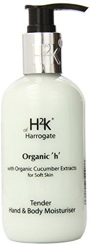 pelle-h2k-organica-crema-idratante-e-dolce-h-mano-e-250ml-corpo