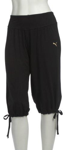 puma-shala-pantalon-3-4-de-bien-etre-convertible-pour-femme-noir-noir-xxs