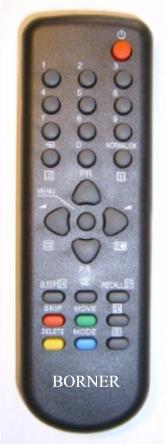 ersatz-fernbedienung-passend-fur-hanseatic-und-daewoo-tv-r40a01-r40a15
