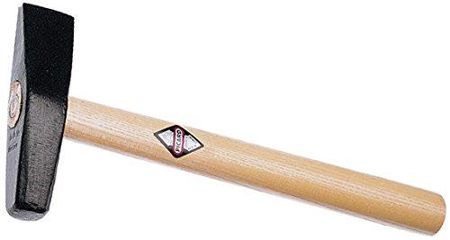 Preisvergleich Produktbild Picard Küfersetzhammer, Eschestiel, 600g, 104