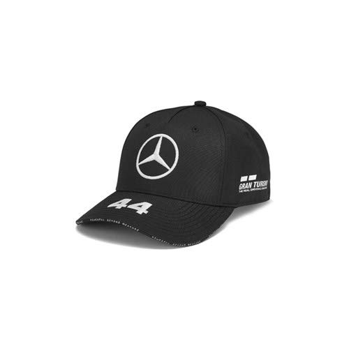 Used, Mercedes AMG Petronas Motorsport 2019 F1™ Kids Lewis for sale  Delivered anywhere in UK