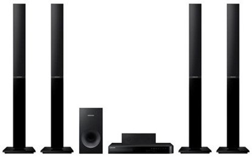 samsung-ht-j4550-sistema-home-audio