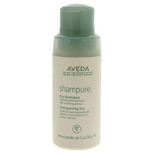 Aveda Shampure Dry Shampoo 50 Gram