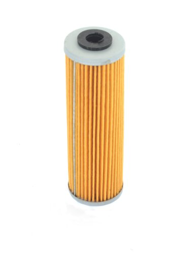 athena-ffc043-oil-filter