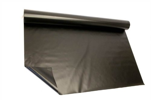 black-uv-resistant-covers-hoods-reinforced-pvc-vinyl-marine-boats-tarpaulin-inflatbles-plastic-sheet