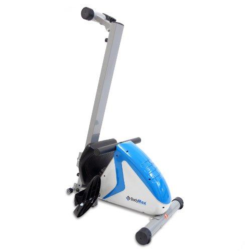 Bodymax R60 Rower – Rowing Machines