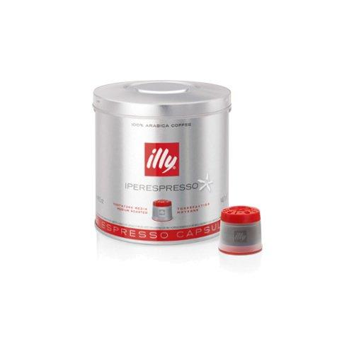 illy-iperespresso-classic-roast-coffee-21-capsules